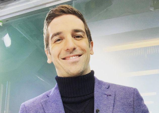 «Salut Bonjour»: Charles-Antoine Sinotte s'exprime, un mois après le départ de Daniel