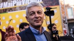 Vendetta M5s su Nicola Morra: triste appendice degli Stati