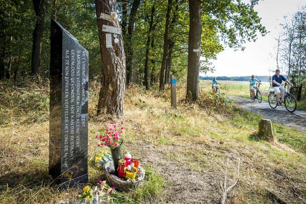 Θάνατος Νίκι Φερστάπεν: Ενα από τα ψυχρότερα εγκλήματα της Ολλανδίας λύθηκε 22 χρόνια
