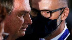 Bolsonaro muda perfil técnico da cúpula da Anvisa para militar e