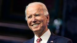 Joe Biden Fires More Of Trump's Labor
