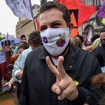 Eleições de 2020 são trampolim para avanço do PSOL na esquerda