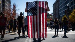 La supresión del voto de los ciudadanos: El pecado original de la democracia