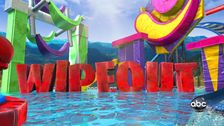 , 'Wipeout' Contestant Dies After Completing Show's Obstacle Course
