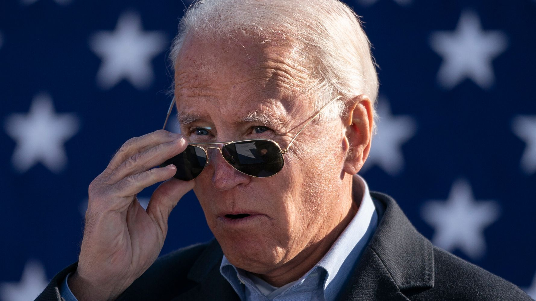 Honeymoon Already Shaky: Joe Biden Hits A Nerve On Twitter With Money Plea