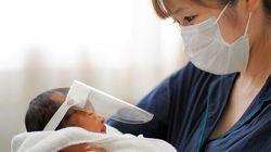 新型コロナ、胎盤から赤ちゃんに感染?相次ぐ報告に…「母子感染」の可能性