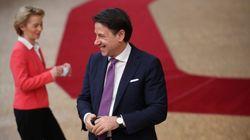 L'Europa non potrà aspettare chi ritarda sul Recovery Fund (di A. Quadrio
