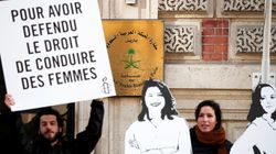 "L'Arabia Saudita ospita il G20, ma ""lascia i veri riformisti in"