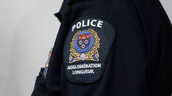 Menaces contre la mairesse de Longueuil: deux personnes