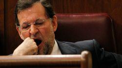 El tuit de cuatro palabras de Rajoy en 2018 que se ha vuelto a compartir a los dos minutos del Villarreal-Real