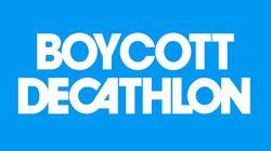 L'extrême droite et une partie de la droite appellent à boycotter