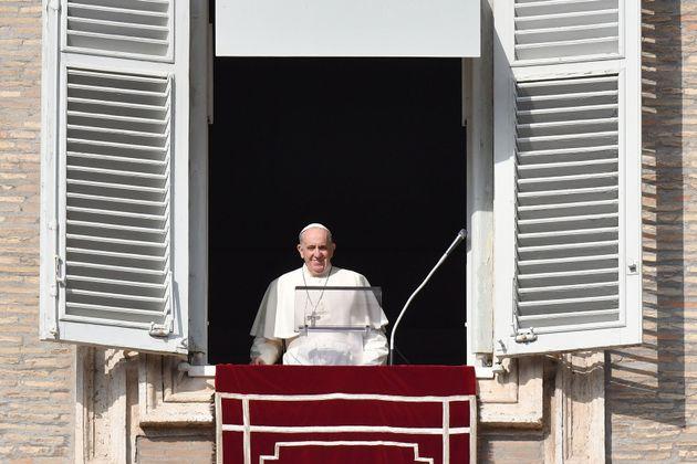 Il Papa ai giovani: