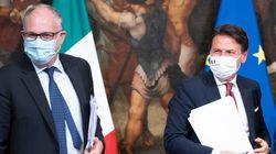 Italia e Recovery plan che non c'è. Il rischio di diventare incurabili (di A.