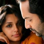 7 Best Underrated Malayalam Movies To Watch