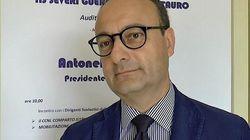 Scuola, Giannelli (Anp):