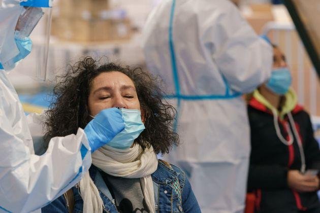 Vaccino Covid, Aifa:
