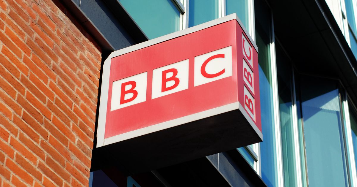 BBC Faces Backlash As 'Malicious' Radio Caller Repeatedly Uses N-Word