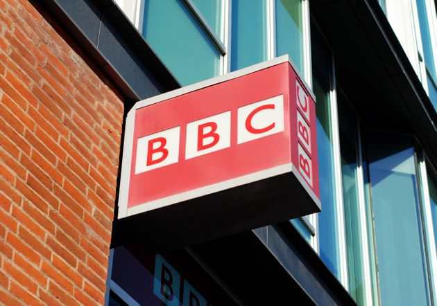 BBC Faces Backlash As 'Malicious' Radio Caller Repeatedly Uses N-Word