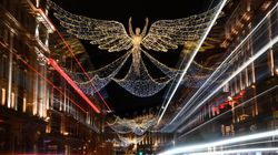 Families Will Be Allowed To Get Together In Christmas