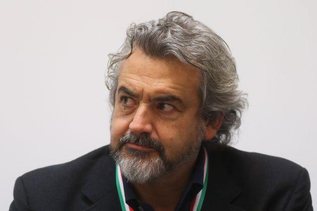 Italia post pandemia più diseguale, vola il gender gap