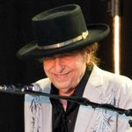 Today Show Apologises After Live TV Fail Claiming Bob Dylan