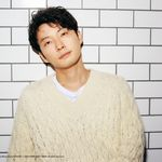 星野源さんら「GQ MEN OF THE YEAR