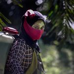 Women Workers Raped, Abused In Palm Oil Fields Linked To L'Oréal, Unilever, Procter & Gamble, Johnson &
