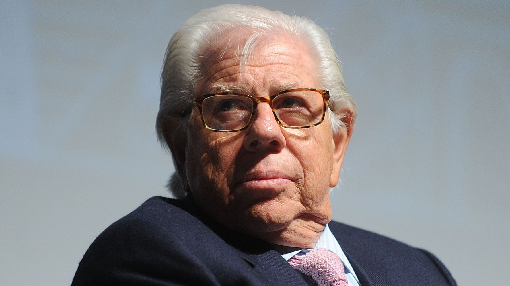 Carl Bernstein Names Names: 21 Republican Senators Who've Privately Ripped Trump