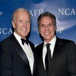 On sait qui Biden va choisir comme secrétaire