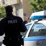 Η «τυφλή» ζήλια όπλισε το χέρι του και σκότωσε την γυναίκα του μπροστά στην 15χρονη κόρη