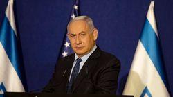 Africa e Mar Rosso nella strategia di Israele (di N.