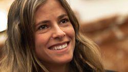 La diputada del PP Beatriz Fanjul se hará con la dirección de Nuevas