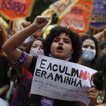 Juristas e deputadas apresentam projetos para garantir novas proteções a vítimas de