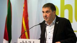 EH Bildu consultará a sus militantes el apoyo a los