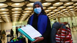 España exige desde hoy una PCR negativa a viajeros internacionales de hasta 65 países: estas son las claves del