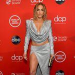Les tenues les plus éclatées des American Music Awards