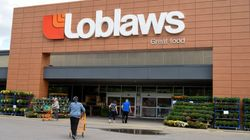 Loblaw To Use Autonomous Trucks To Deliver Groceries In The Toronto