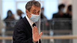 Le procès de Sarkozy suspendu, une expertise médicale demandée pour Gilbert