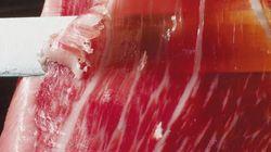 Lo mejor de lo mejor: jamón, queso y aceite 'gourmet' para darse un