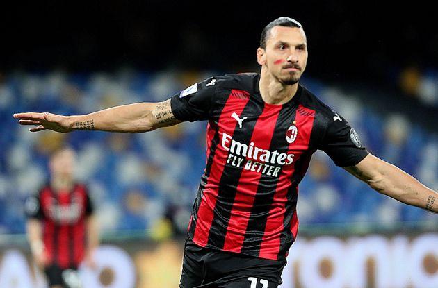 Ibrahimović giocherà fino a 45 anni, parola di