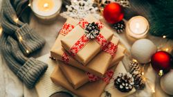 Gifts Under $20 That Will Make Loved Ones