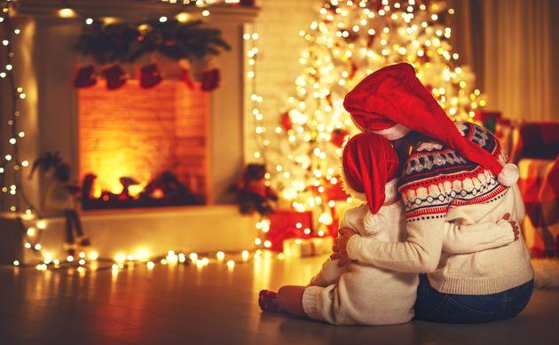 Idee regalo Natale 2020 per i