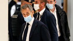 Prêt à en découdre, Sarkozy se heurte au faux départ de son