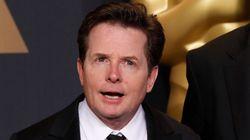 Michael J. Fox anuncia su retirada: