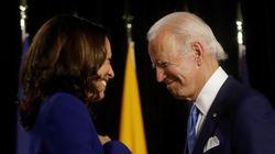 La doppia prima volta di Biden: un immigrato ispanico agli Interni e una donna ai