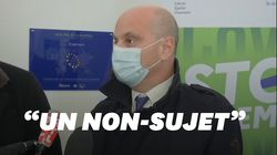 Blanquer vise