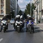 Κορονοϊός: 1.153 πολίτες «έσπασαν» το lockdown - «Πρωταθλήτρια» η