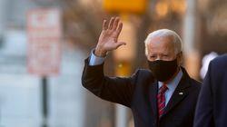 Michigan: la victoire de Biden dans cet État-clé officiellement