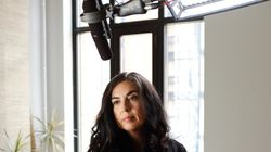 Why Tanya Talaga's New Podcast Should Be Your Next
