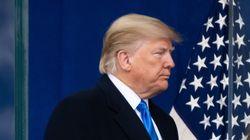 Trump valide enfin la transition vers l'administration Biden (mais ne s'avoue pas